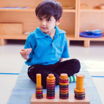 aarambh_montessori_toddler_house_1